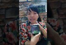 Xem Video 2: Tìm sản phẩm nào để khởi nghiệp kinh doanh