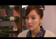 Xem Mua Chuộc Ái Tình Tập 3 HD Phim Hàn Quốc Hay Nhất
