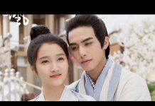Xem Top 10 Bộ Phim Cổ Trang Trung Quốc Hay Nhất 2018(Dự Kiến)