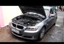 Xem 0909.272.010 – Kèn ( còi ) xe hơi, còi ô tô Mercedes, BMW, Audi