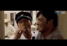Xem Phim Chiến Tranh Hàn Quốc Hay Nhất Mọi Thời Đại | Tình Nghĩa Huynh Đệ [NEW 2018]