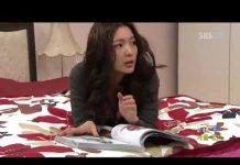 Xem Người Phụ Nữ Tuyệt Vời Tập 10 HD | Phim Hàn Quốc Hay Nhất