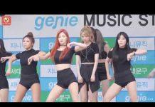 Xem Nhạc Trẻ Remix Hay Nhất 2017 | Nonstop Việt Mix 2017 | Liên Khúc Nhạc Trẻ Remix Gái Xinh Hàn Quốc
