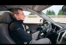 """Phát sốt với 8 công nghệ """"như phim"""" dành cho ô tô_Thế Giới Xe"""