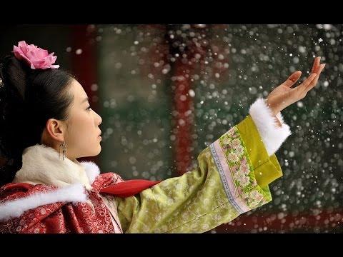 Xem [Vietsub] Nhạc Phim Trung Quốc Buồn Nhất (P2)