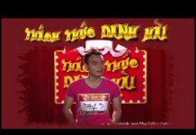 Xem Thách thức danh hài trailer 2