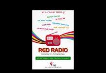 Xem Khoi Nghiep Tre RED RADIO – Trở lại – Kì 3