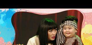 Xem Thần đồng 4 tuổi khiến Phương Thanh, Quyền Linh bái phục   Dương Quốc Anh   BCTT – Mùa 3   Tập 2