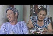 Xem Ra Giêng Anh Cưới Em – Tập 25   Phim Hài Hoài Linh, Thanh Hằng, Hoàng Sơn, Công Ninh, Thế Thành