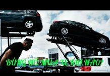 Xem DỰ BÁO THỊ TRƯỜNG Ô TÔ VN BÙNG NỔ KHI NÀO? | Tin xe hơi