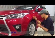 Xem Chăm sóc xe hơi Hà Nội – Hướng dẫn phủ Ceramic – Đánh bóng xe hơi – Chăm sóc xe hơi chuyên nghiệp