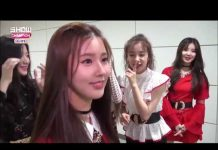 View (G)-IDLE MIYEON FUNNY MOMENTS