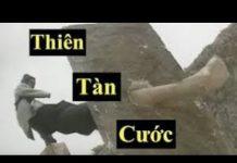 Xem THIÊN TÀN CƯỚC – Phim Hành Động Võ Thuật Mới Nhất Full Thuyết Minh