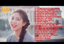Xem Lk Nhạc Remix 2017 | Nhạc Hot Việt Tháng 1/2017 || Bảng Xếp Hạng Nhạc Trẻ Hay Nhất Tháng 1 2017 #40