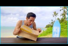 View Top New Zach King Funny Magic Vines – Best Magic Tricks Ever