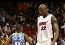 View Shaquille O'Neal funniest Moments – Why we love Shaq