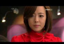 Xem Mua Chuộc Ái Tình Tập 17 HD Phim Hàn Quốc Hay Nhất