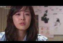 Xem Em Đã Về Tập 10 HD | Phim Hàn Quốc Hay