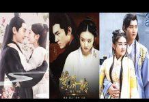 Xem Top 10 Bộ Phim Cổ Trang Trung Quốc Hay Nhất Tháng 7 Năm 2017