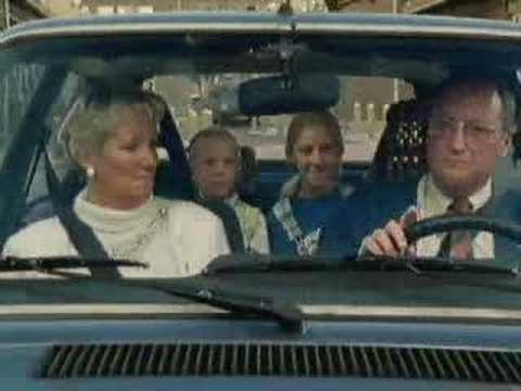 View The worlds funniest commercial – SUPER BOWL 2013 2014