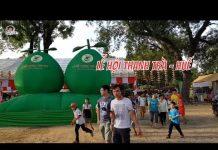 Lễ Hội Thanh Trà Huế Ngày 30 Tháng 8 | Du Lịch Huế | Gogo Around TV