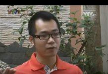 Xem [VTV1] 1Pay – Câu chuyện khởi nghiệp thành công của Việt Nam