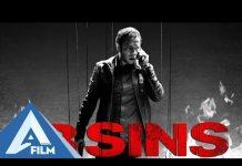Xem 13 Tội Ác (13 Sins) – Phim Hành Động Mỹ Tuyệt Hay   AFILM