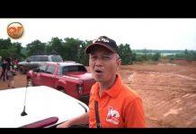Xem [OTOFUN] – Lễ hội phá xe lớn nhất Đông Dương đang đến gần