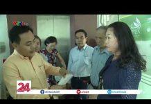 Thêm nhiều nạn nhân tố công ty du lịch Golux lừa đảo | VTV24