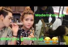 View Funny Videos in Tik Tok Chinese/Douyin(45)