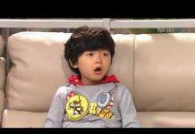 Xem Nếu còn có ngày mai tập 28-Phim Hàn Quốc lồng tiếng hay