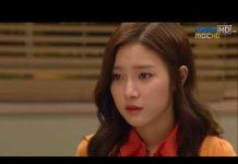 Xem Một ngàn nụ hôn tập 47-Phim Hàn Quốc hay nhất