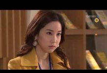 Xem Nếu còn có ngày mai tập 29-Phim Hàn Quốc lồng tiếng hay
