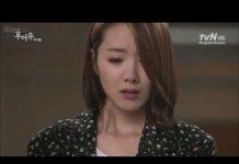 Xem Tập 1-   Em Là Ai  [VietSud] Phim Hàn quốc