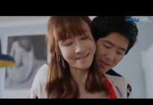 Xem Phim 18 – Mẹ Của Bạn – Phim 18 plush Hàn quốc