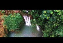 Du Lịch Lạng Sơn cảnh đẹp Suối Xanh Y Tịch – Chi Lăng – Lạng Sơn