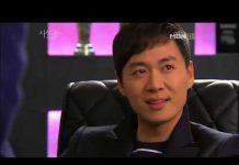 Xem Mua Chuộc Ái Tình Tập 7 HD Phim Hàn Quốc Hay Nhất