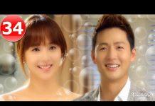 Xem Di Sản Trăm Năm Tập 34 HD | Phim Hàn Quốc Hay Nhất
