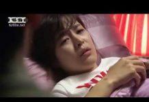 Xem Em Đã Về Tập 12 HD   Phim Hàn Quốc Hay