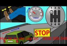 Xem Hướng dẫn học lái xe ôtô cơ bản với đầy đủ các bước cho người mới học