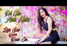 Xem Liên Khúc Nhạc Trẻ Remix Hay Nhất Tháng 9 2018 – Nonstop – Việt Mix 2018 – Nhạc Trẻ Hay Nhất (P10)