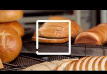 Xem Khóa học Khởi nghiệp Online từ bánh ngọt | GV. Trần Quỳnh | Khóa học Online