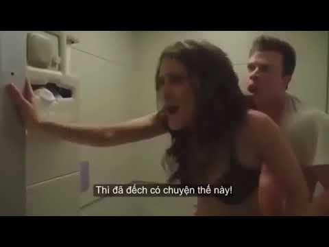 Nhat hay phim sextile Phim Sex