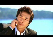 Xem Phim Hàn Quốc | Khi Nàng Say Giấc | Tập 1 Thuyết Minh – While You Were Sleeping   1