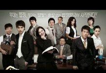 Xem Cộng sự tập 1-Phim Hàn Quốc hay nhất