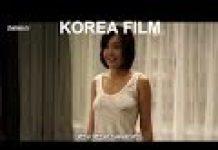Xem Phim tình cảm Hàn Quốc hay nhất  Bài học tình yêu   Love lesson