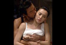 Xem Phim 18+: Phim tình cảm Hàn Quốc hay nhất – Bài học tình yêu – Love lesson
