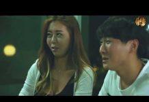 Xem Phim Sextile Hàn Quốc Hay Nhất 2018   Bạn Của Mẹ