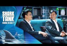 Xem Hậu Trường Và Chia Sẻ Bí Mật Từ Các Shark   Shark Tank Việt Nam [Tập Đặc Biệt ]