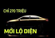 Xem Xe ô tô ế lại lộ diện Suzuki Ciaz 2019, giá chỉ 270 triệu   Tin Xe Hơi